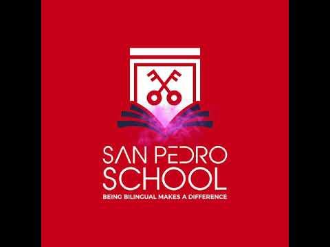 San Pedro School