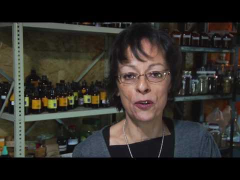 Alternative Medicine Herbal Remedies : What Is Kombucha Tea?