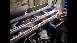 Наш склад - производство для электрокарнизов(Заказать карниз с электроприводом для штор +380630485011 www.electrokarniz.blogspot.com Пожалуйста нажмите
