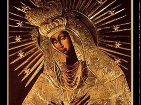 islam mary in The virgin