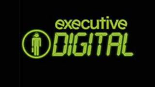 Executive Digital 005 - The Acolyte - Lost Without You 2005 Remix