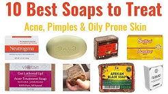 hqdefault - What Are Good Bar Soaps For Acne
