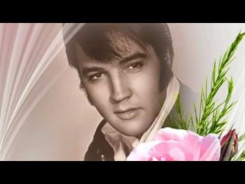 ELVIS PRESLEY THERE'S ALWAYS ME by solo elvis mp3