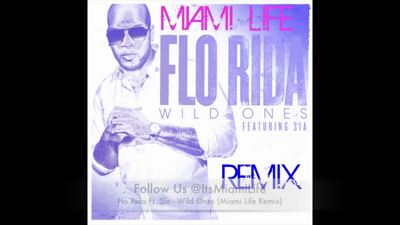flo rida ft sia wild ones mp3 download free