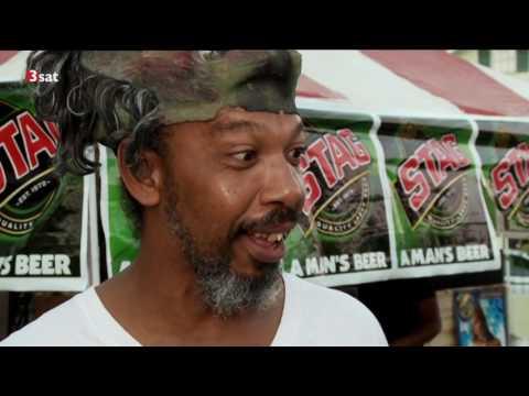 Fernweh: Karibik 1/7 DOKU 2017 HD