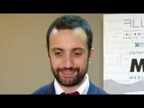Выборы в Армении- что происходило на избирательных участках