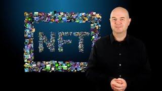 Karobar Mein Barkat Ke Liye Asaan Amal   wazifa for wealth in urdu   Barkat   Dolat   Bussiness