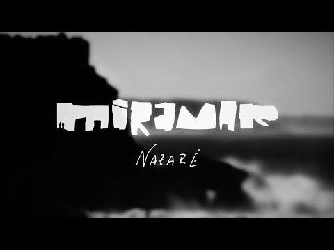 Miramar - Nazaré