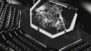 3 Doors Down - It