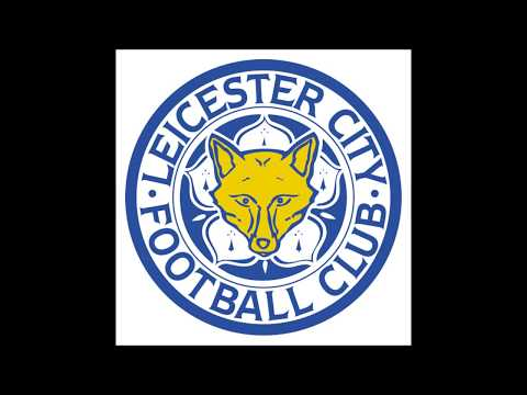 Leicester Till We Die