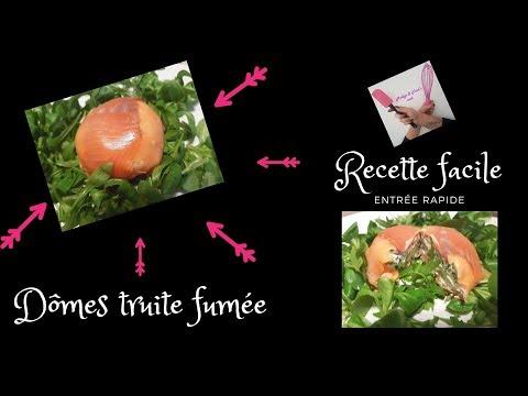 dÔmes-de-truite-fumÉe-recette-facile-rapide-sans-cuisson