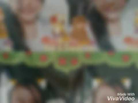 Viva Video Pakai  Lagu Sorry By Justin Bieber