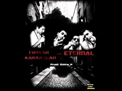 ETERNAL & Furkan Karaaslan ft Mad Fresh   Yerin Yok
