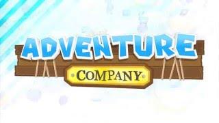 Adventure Company