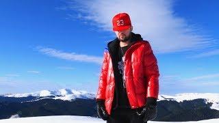 F.Charm - Toate au un preţ feat. Cally Roda (Videoclip Oficial)