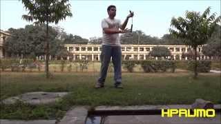 Jeet Kune Do (JKD) Mix (This is Jeet Kune Do)