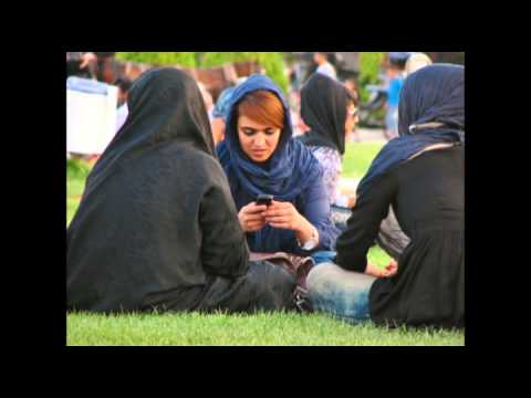 Isfahan fotos.mp4