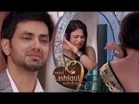 Lagu Ranvver And Ishani
