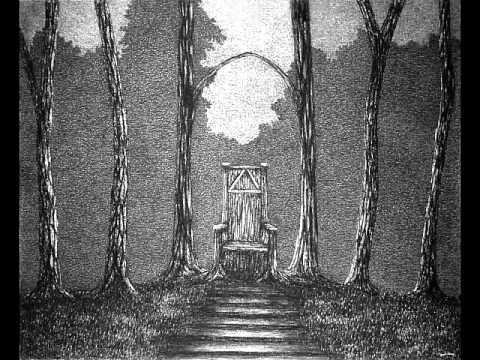 Ensiferum - Heathen Throne [Full]