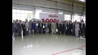 видео Компания «ЗАО «Автодизель»»