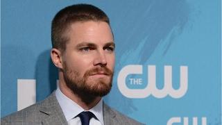 The CW surprised fans when it announced its schedule rearrangement ...