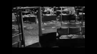 The Fountainhead, 2010, trailer