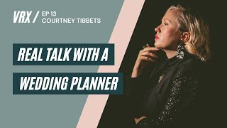 Best Wedding Planner Business Tips 2021  Covid Wedding Planning   The Venue RX   Season 1 EP #13
