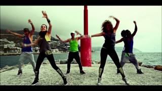 Menealo Remix Guapachoso 2015 Dj Angel Mix VIDEO REMIX