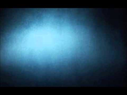 Download Jeremy Camp Give Me Jesus Lyric Video