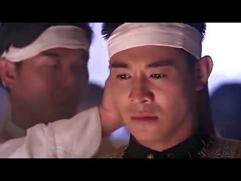 Download Chines-jet-li full movie. English HD action movies.