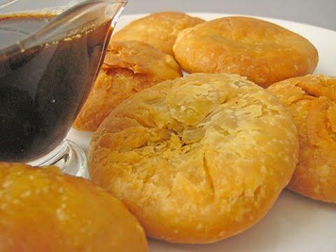 Easy And Quick Recipe - Aloo Ki Kachori (Monsoon Special)