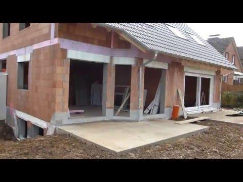 Bodentiefe Fenster Nachträglich Einbauen KH41 ...