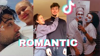 ️ Cute Romantic Couples That Will Make You Laugh And Cry Dandelion MP3