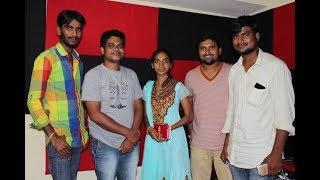 Garam masala song by singer subhash and nirmala bai super hit latest banjara song  2017