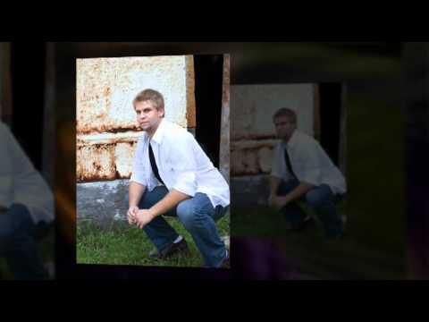 Ryan Paulick Suring High School 2011 Derryl Barnes Photography