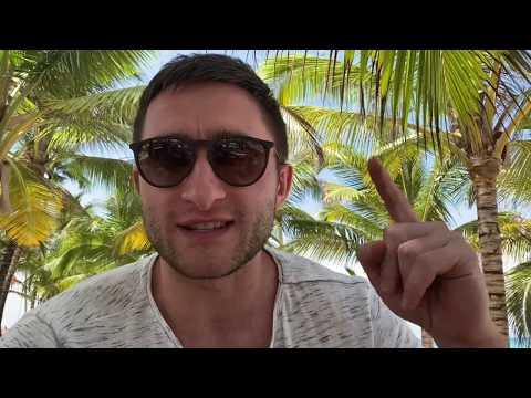 Доминикана 2020. [ Погода, курорты, отели, интернет и сим карты, питание в отелях, экскурсии]