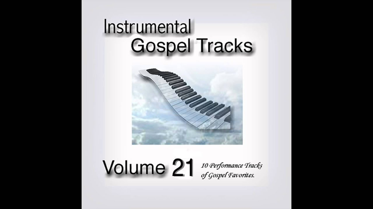 keep ya head up instrumental download