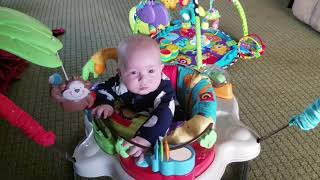 5647cd7ded6c How To Adjust A Fisher Price Jumperoo