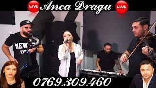 Download LIVE 100% ANCA DRAGU- E PACAT SA N-AI PACAT