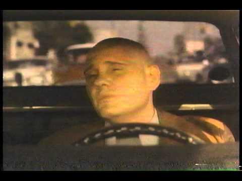 American Me - TV Spot - Trailer (1992)