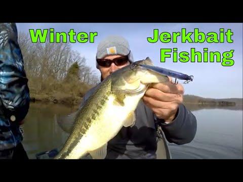 Cedar Lake Fishing Report December 30th 2018