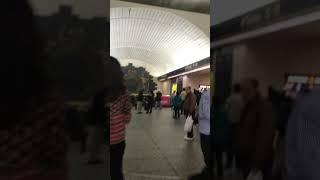 [맨해튼]전국노래자랑
