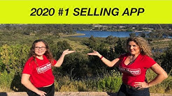DO YOU WANT CASH ? 2020 #1 Selling APP MUST DOWNLOAD FOR ALL RESELLERS