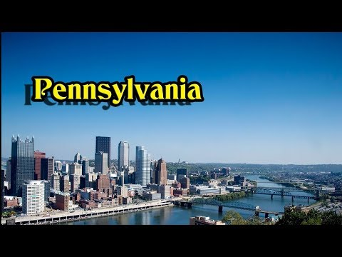 Top 10 reasons NOT to move to Pennsylvania. Philadelphia is one of them.
