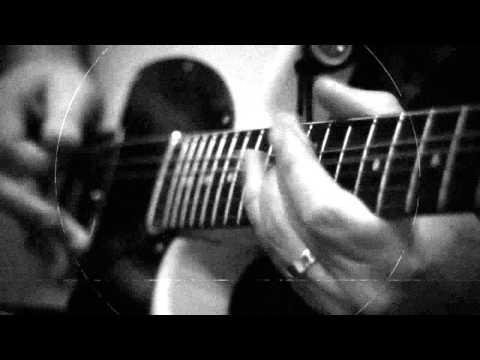 公式ミュージックビデオ:Ghostmaker by Able Archer