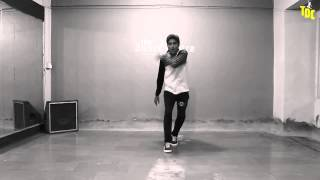 Tanu Weds Manu Returns - Ghani Bawri |  The Dance Centre Choreography
