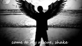Rescue me Uncle kracker with lyrics