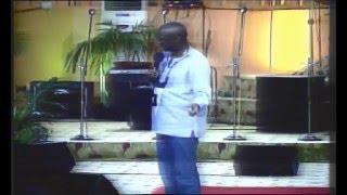Video ( Word Explosion 2015, JCC Mombasa ) Day 6 Revival Service - Bishop Freddy Edwards download MP3, 3GP, MP4, WEBM, AVI, FLV Juli 2018