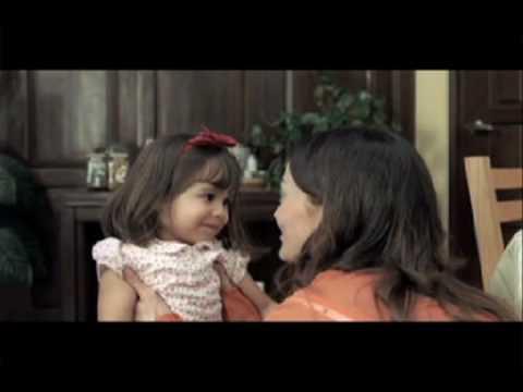 "Comercial ""Instintos Maternos (Juntos para compartir)"" - Versión completa"