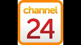 WATCH LIVE: Supreme Women with Channel24